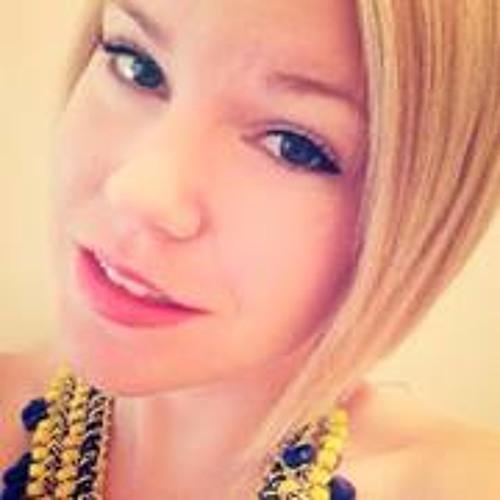 Kerriann Ellery's avatar
