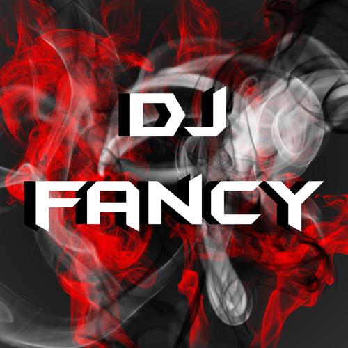 DJ Fan-c's avatar