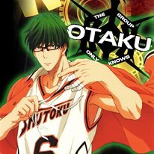 Shintarou_Midorima's avatar