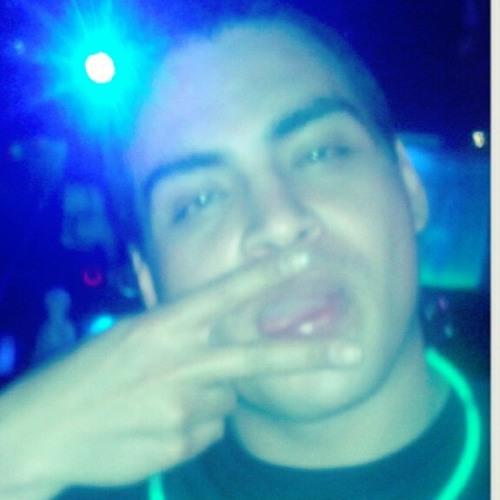 el_amors_piaff's avatar