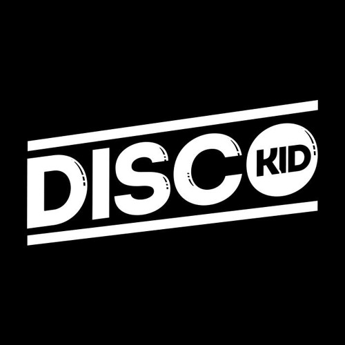 DISCOKID's avatar