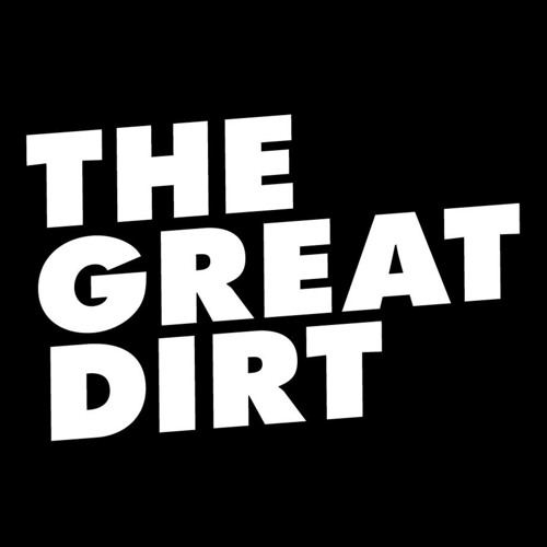 THE GREAT DIRT's avatar