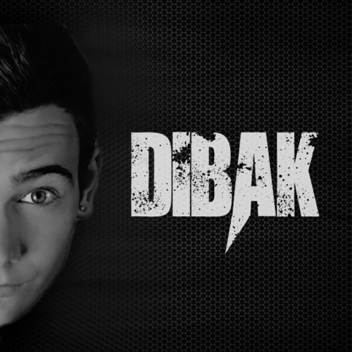old DIBAK's avatar