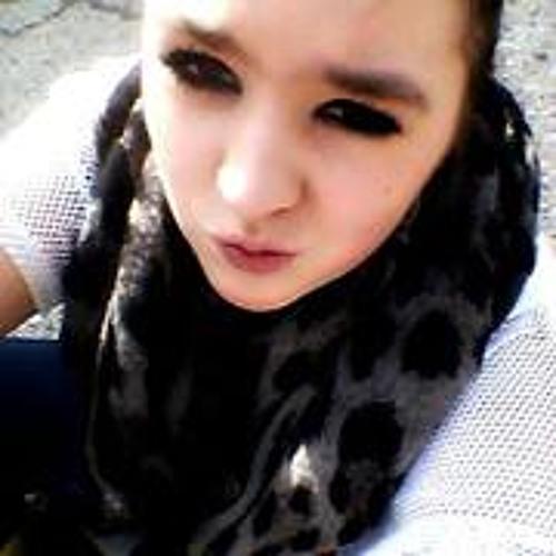 Sarah Behlke's avatar