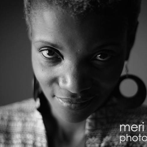 Siphiwe Nzima-Ntsekhe's avatar