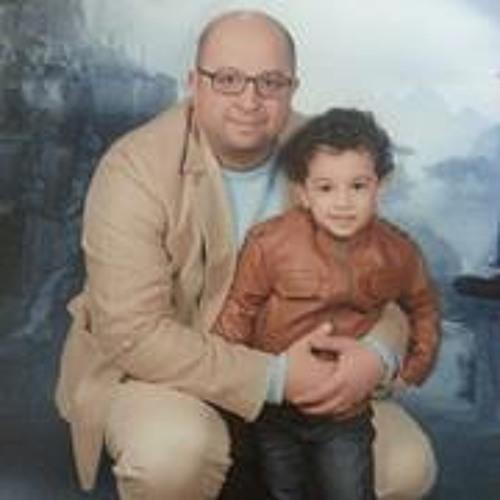 Abo Hamza 79's avatar