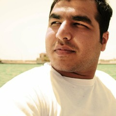 Mohammad Umar Malik