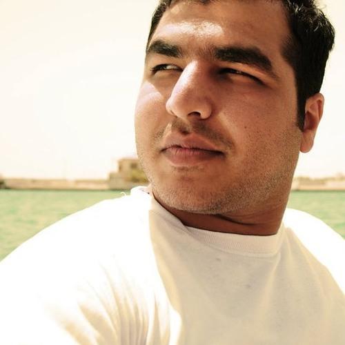 Mohammad Umar Malik's avatar