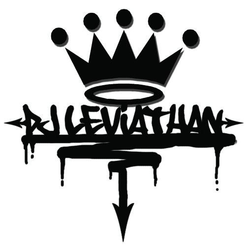 leviathanmusic's avatar