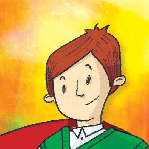 joaoangelico's avatar