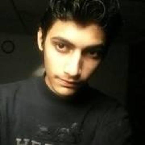 AJ Malik's avatar