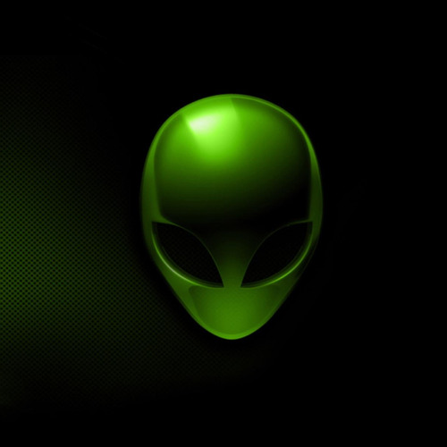 Radosvet's avatar