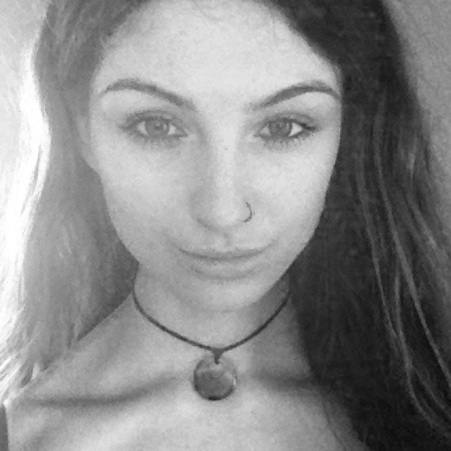 Bethany Ann ✌️❤️'s avatar