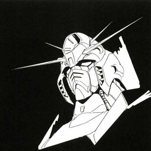 de la torre's avatar