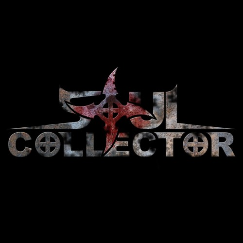 Soul Collector Band's avatar