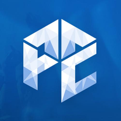 PACKevent's avatar