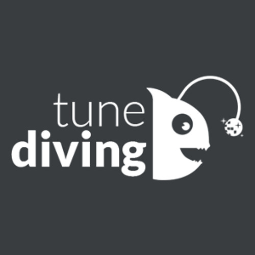 Tunediving's avatar