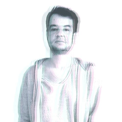 Rivherside's avatar
