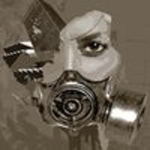 ufatysik's avatar