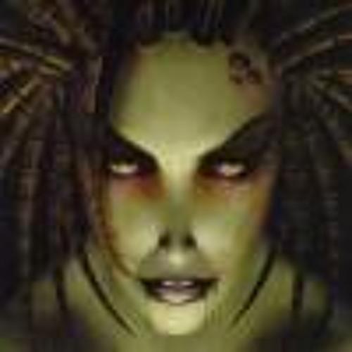 j g swanson's avatar