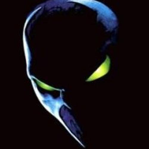 Michael Morville's avatar
