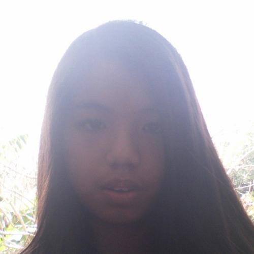 mpsaki23's avatar