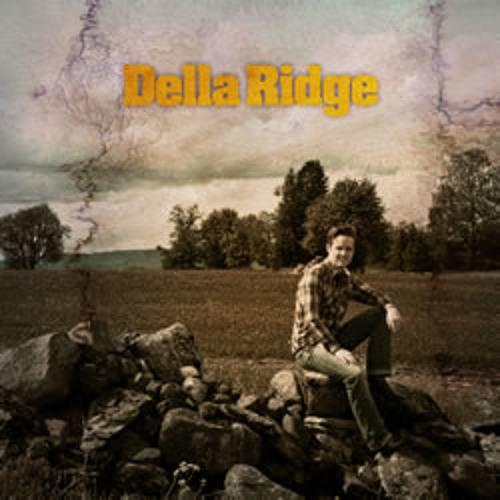 Della Ridge's avatar