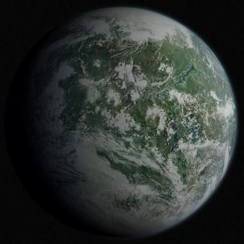 GRUMPYoda's avatar