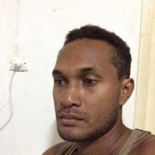 Kaifiti Freddy's avatar