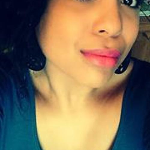 Melissa Lee Jackson's avatar