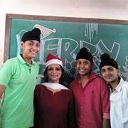 AmarJeet Singh 32's avatar