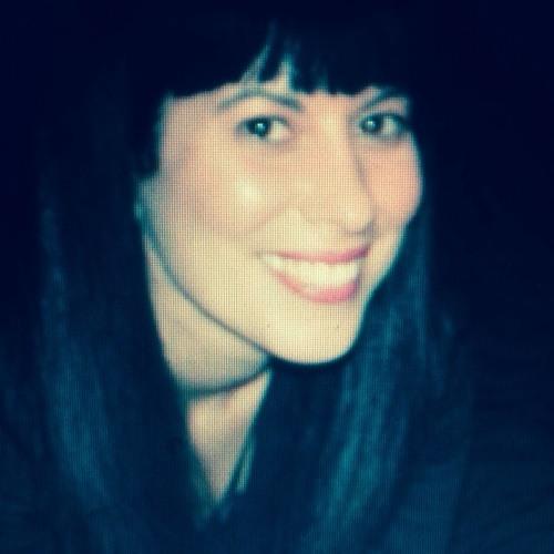 Renata Fusillo's avatar