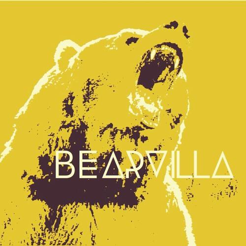 BearVilla's avatar