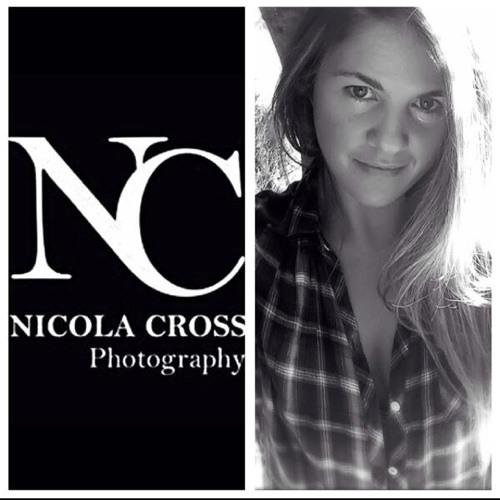 nicola: NC Photography's avatar