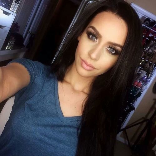 Dalma018's avatar