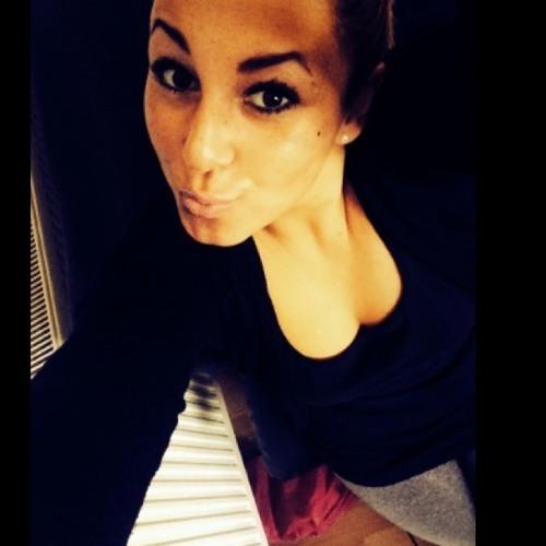 Estefania Oltra's avatar