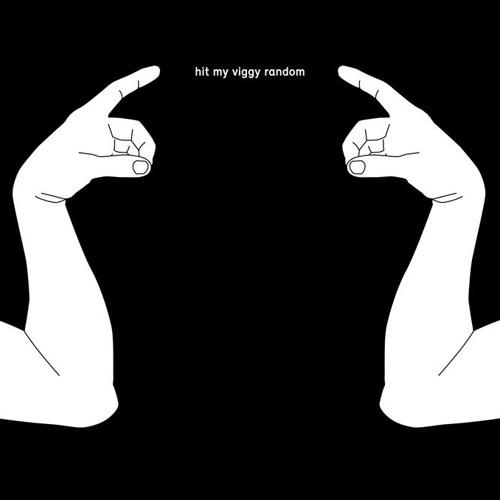 HitMyViggyRandom's avatar