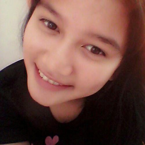 officialanggimaulidyaa's avatar