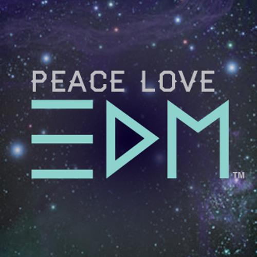 PeaceLoveEDM's avatar