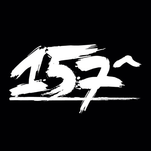Sterling 157's avatar