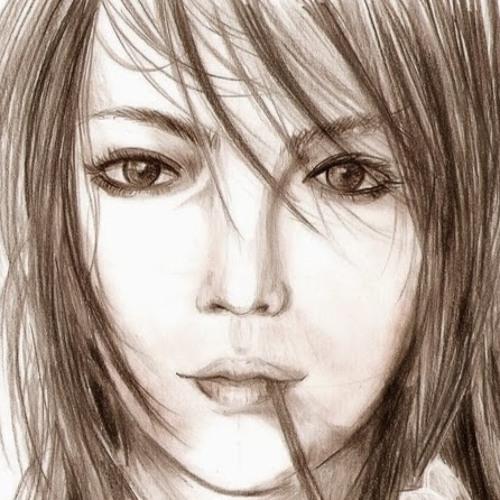 Fia Wilaya's avatar