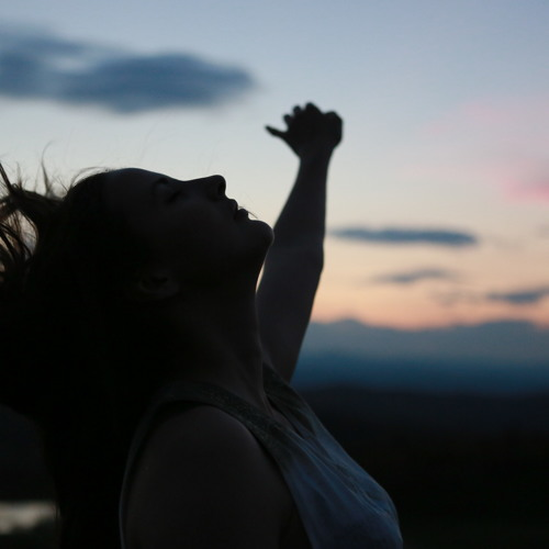 Joanna Kaze's avatar