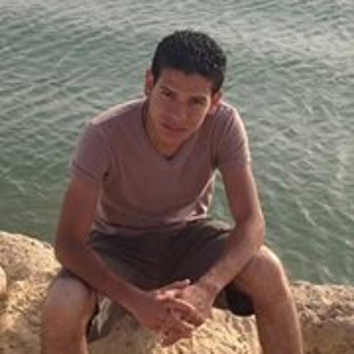 Ahmed Magdy 565's avatar