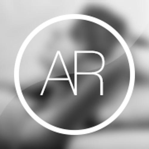 AfterWorkRecords's avatar