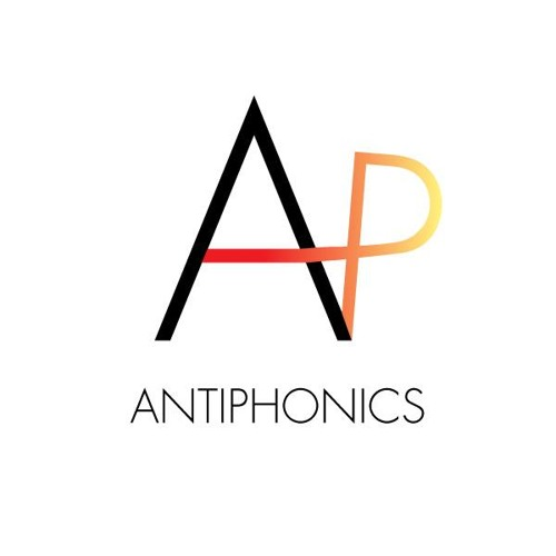 Antiphonics's avatar