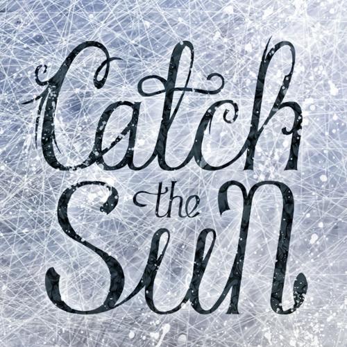 Catch-The-Sun's avatar