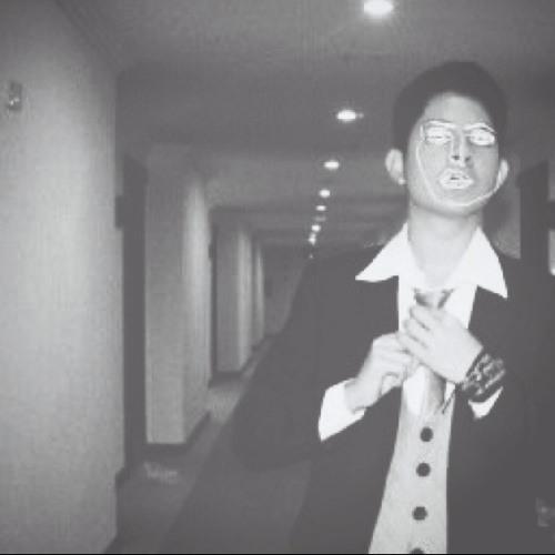 IgnatioRivaldo's avatar