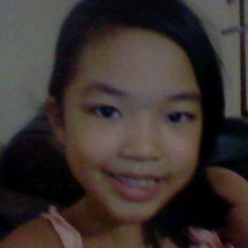 Kia ;P's avatar