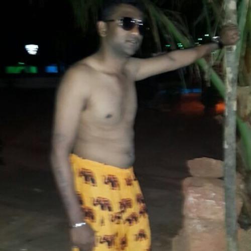 DJ Tushar