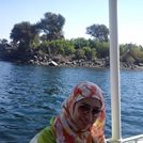 Reham Hossam 4's avatar